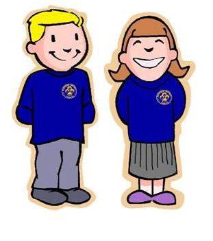 uniform-clipart-children.jpg