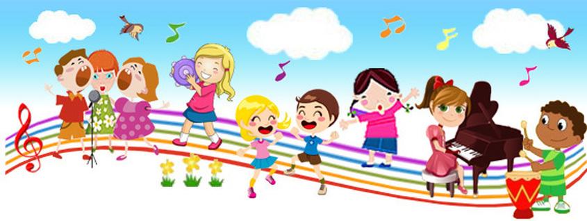 If Music Be the Food of Love, Play On